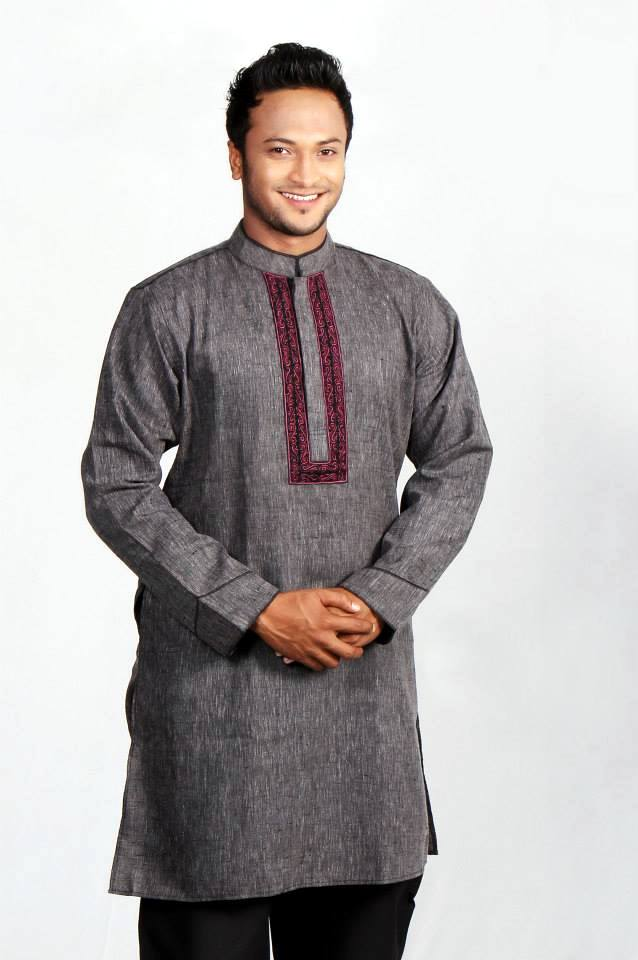 Eid Style HD Photo Wallpaper Collection