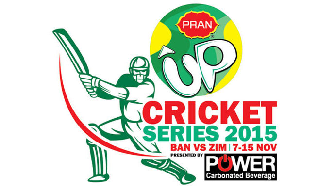 Bangladesh vs Zimbabwe 2015 Fixture, Tickets, Results