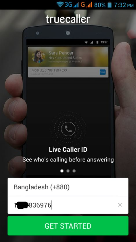 How To Know About The Owner Of A Phone Number Online