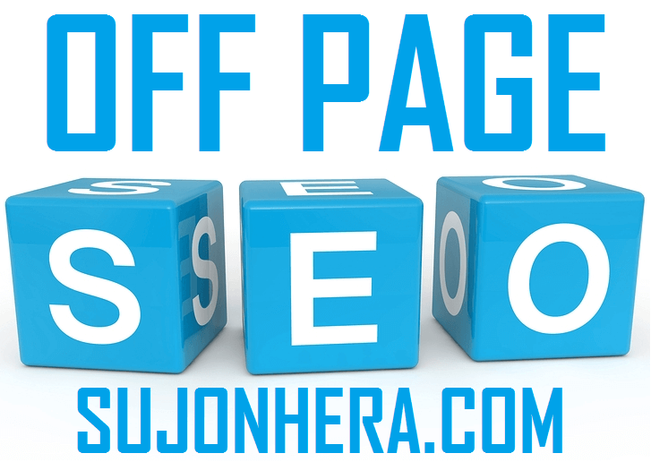 15 Off Page Search Engine Optimization SEO Tips For Website