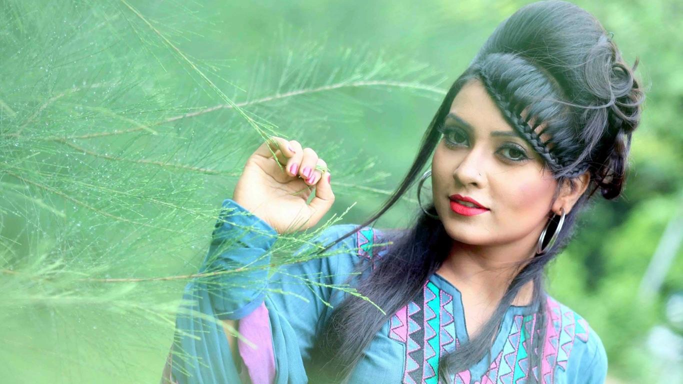 hd videos bangladeshi