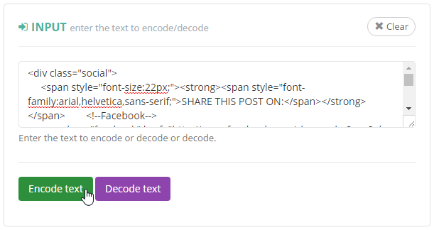 How To Embed Raw Codes In WordPress Posts Without Plugin