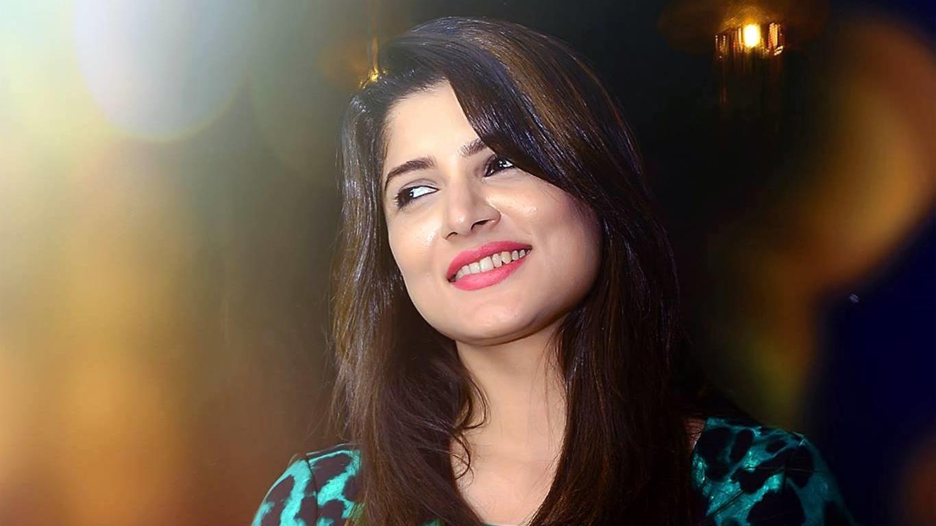 srabanti indian bangla movie actress hd photo wallpapers