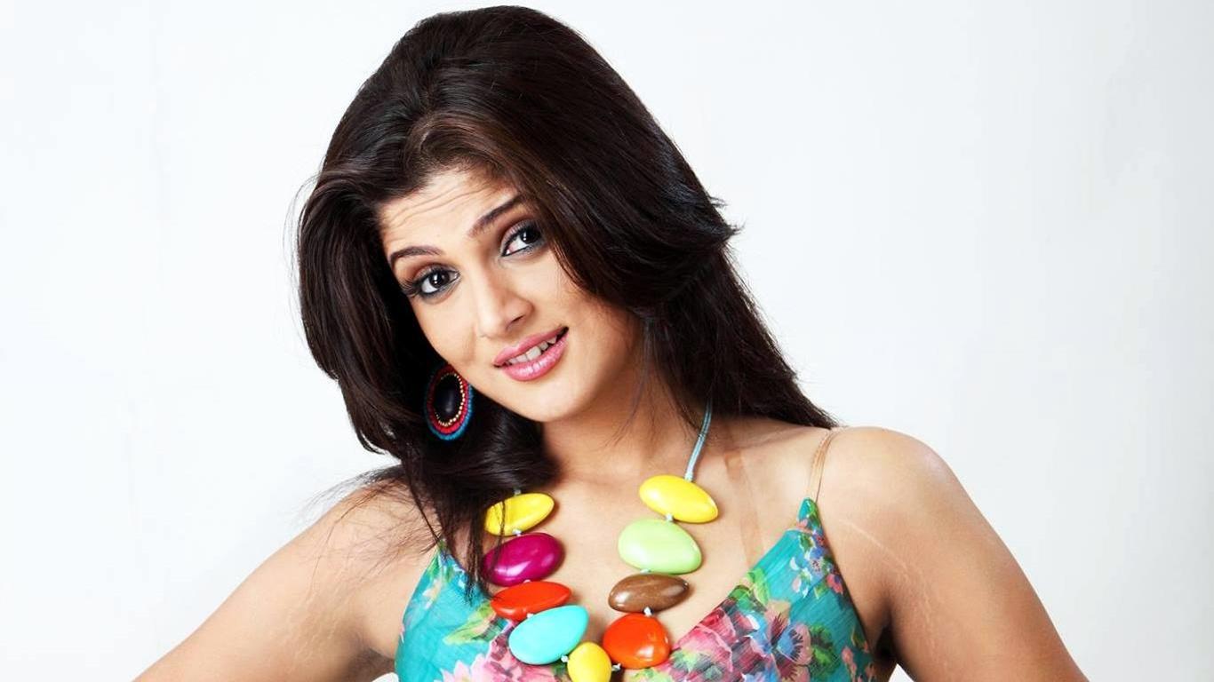 Indian bollywood actress sexy-8848