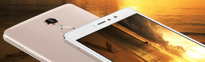 Helio S2 Android Phone Full Specifications & Price