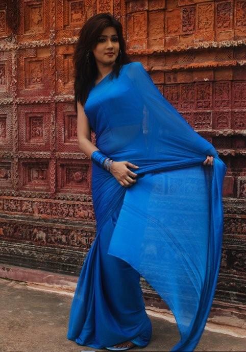 Mahiya Mahi Bangladeshi Actress Wallpapers, Images, Photos