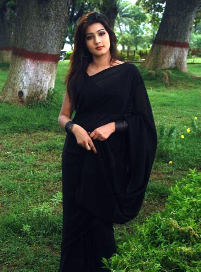 Bangladeshi Actress Wallpapers, Images, Photos