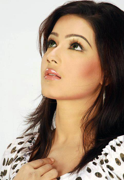 Bangladeshi Actress Wallpapers, Images, Photos