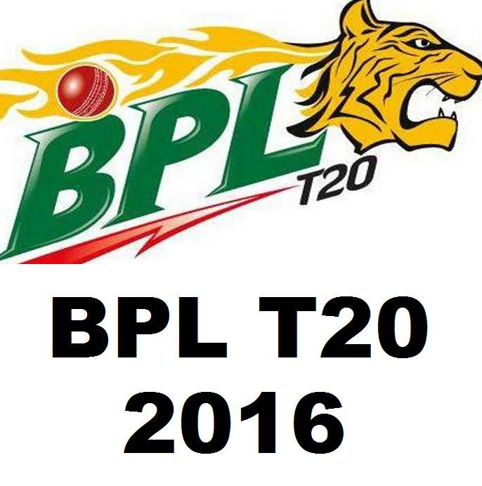 bpl-t20-2016-schedule-teams-players-points-table