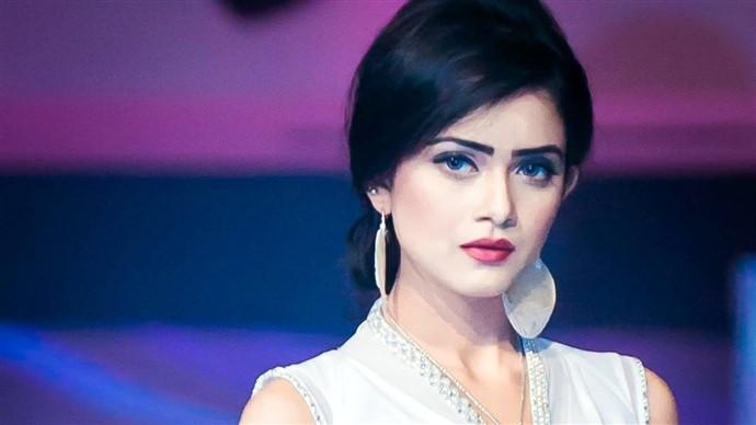 Model Actress HD Photo Wallpaper