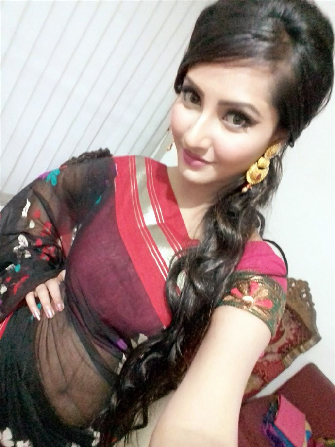 https://sujonhera.files.wordpress.com/2016/11/humaira-farin-khan-bangladeshi-model-actress-biography-photos-5.jpg