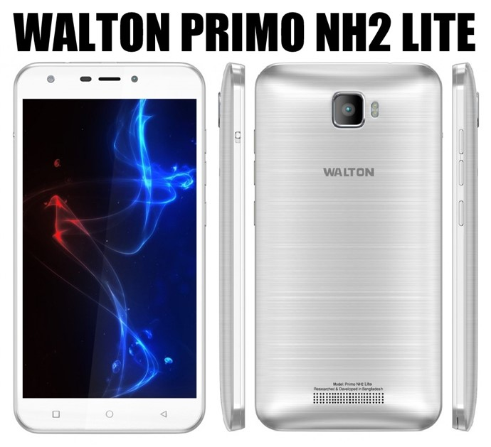 Image result for primo nh2