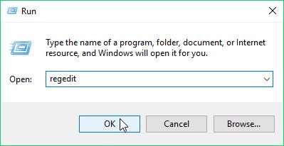DU Meter Latest Full Version For Free Download [Registry Trick]