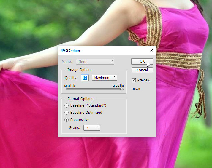 How To Remove Text Watermarks Without Harming Background