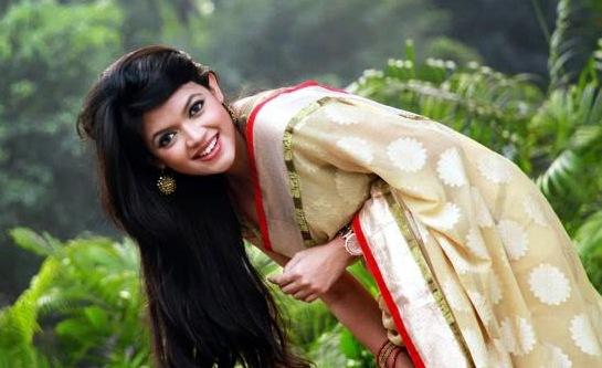 Masuma Rahman Nabila Bangldeshi Actress Biography & Photos