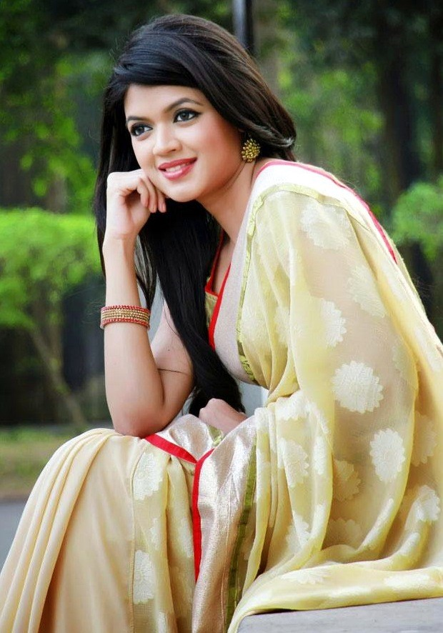 Masuma Rahman Nabila Bangldeshi Actress Biography & Photos