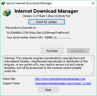 Internet Download Manager IDM Latest Full Version Free Download