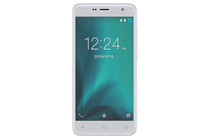Walton Primo GF5 Android Phone Full Specifications & Price