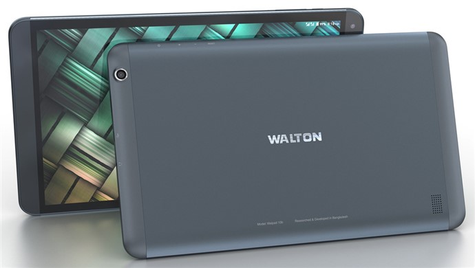 Walton Walpad 10B Android Tab Full Specifications & Price