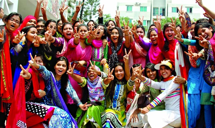 SSC Result 2017: Bangladesh Education Board Results