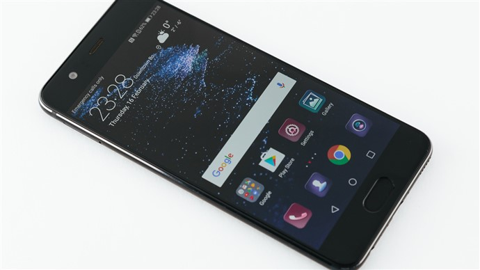 Huawei P10 Android Phone Full Specifications & Price