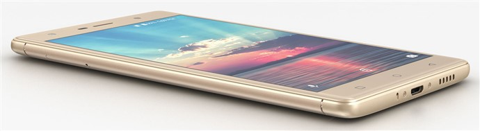 Walton Primo H6+ Android Phone Full Specifications & Price