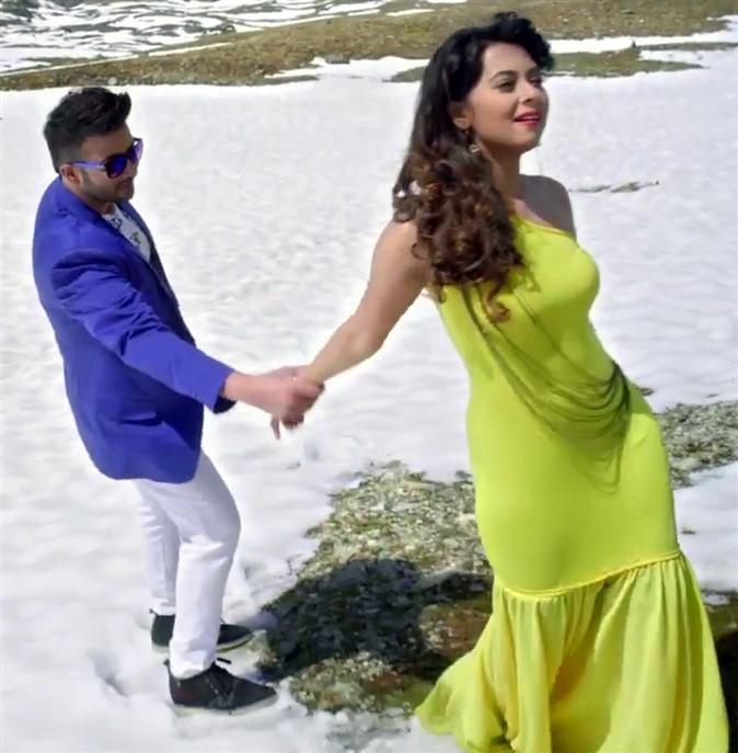 Rangbaz Shakib Khan Shabnom Bubly Bangla Movie