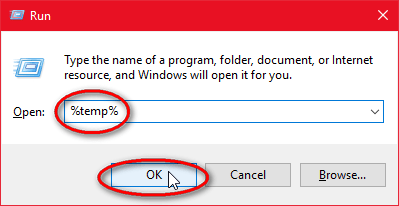 How To Speed Up Your Windows 10 Performance Full Tutorial
