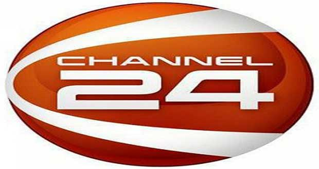 Channel 24 Bangladesh Channel HD Watch Online Live Streaming