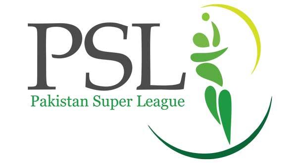 Pakistan Super League PSL 2018 Live Streaming Online