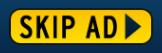 ADFLY SKIP ADD TUTORIAL