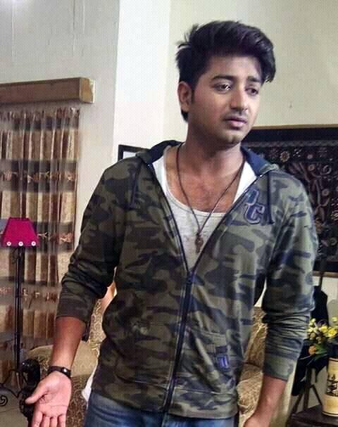 Poloke Poloke Tomake Chai Bappi Mahi Bangla Movie