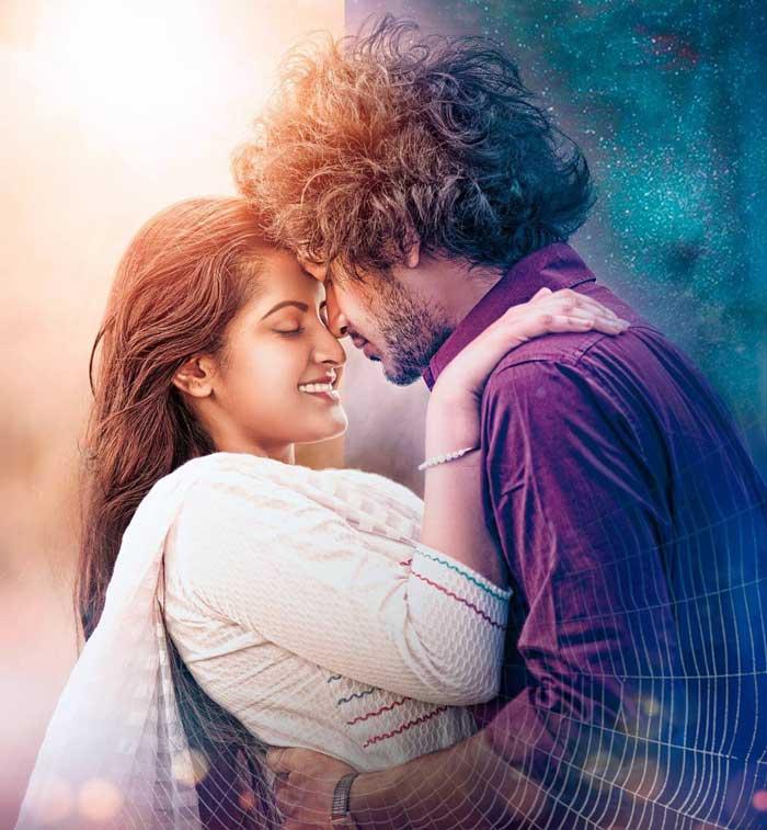 Swapnajaal Yash Rohan Pori Moni Bangla Movie