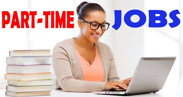 Top 5 Part-Time Jobs For Bangladeshi Students For Easy Income