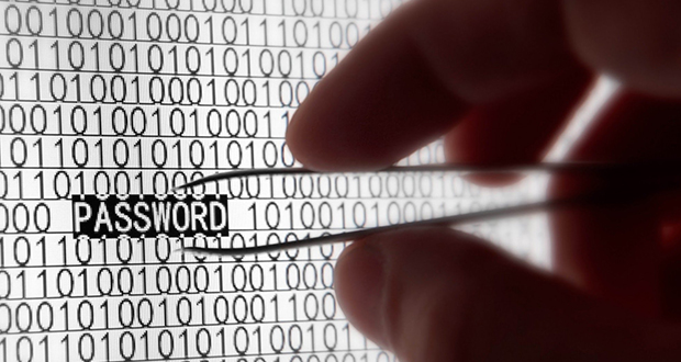 10 Tips To Remain Safe From Password Hacking