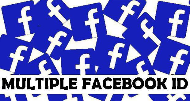 5 Disadvantages Of Multiple Facebook Accounts Of Same Person